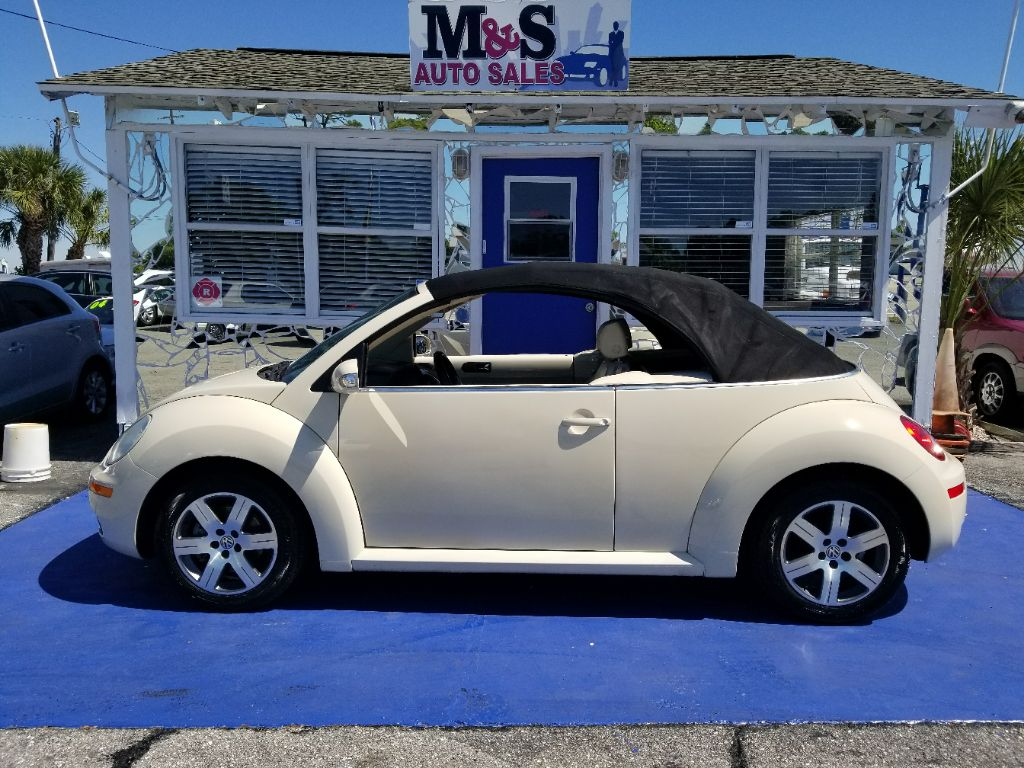 mobile a it in pin has our service beetle sarasota of new serious windshield need volkswagen